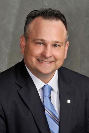 Image 2 | Edward Jones - Financial Advisor: Jeff Zavoda