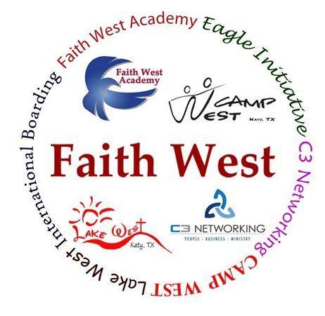 Image 6 | Faith West Academy
