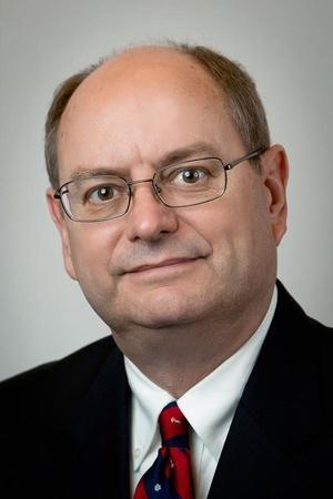 Image 2   Edward Jones - Financial Advisor: Mark McLamb, CFP® AAMS®