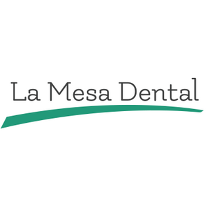 Image 1 | La Mesa Dental