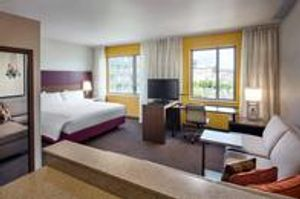 Image 10 | Residence Inn by Marriott Portland Downtown/Pearl District