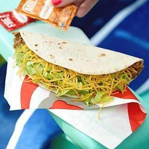 Image 5 | Taco Bell