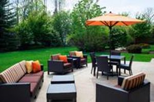 Image 5 | Courtyard by Marriott Cleveland Airport South