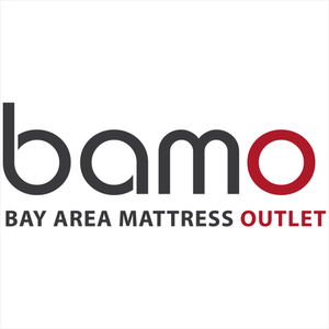 Image 4 | Bay Area Mattress Outlet