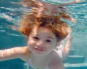 Image 6 | Swimfinity Swimming Academy