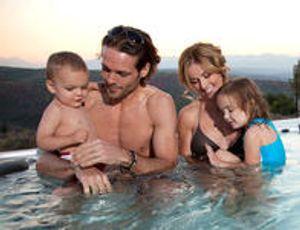 Image 2   Bear Valley Pool & Spas