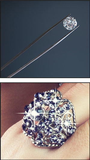 Image 5 | T.G. Precious Metals & Diamonds