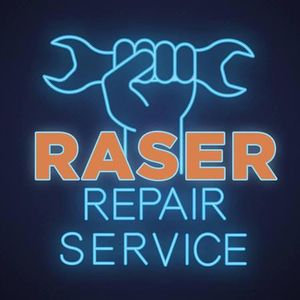 Here at RASER we repair all brands of Washers, Dryers, Refrigerators, Dishwashers, Ranges, Lawn Mowers, Pressure Washers, Generators, & Much more!  We repair all brands of appliances, including lawn and garden equipment. We serve all of northeast Arkansas and southeast Missouri onsite with same-day or next-day service.