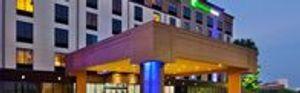 Image 2 | Holiday Inn Express Atlanta Galleria-Ballpark Area