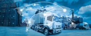Image 4   Independent Freight Contractors, Inc