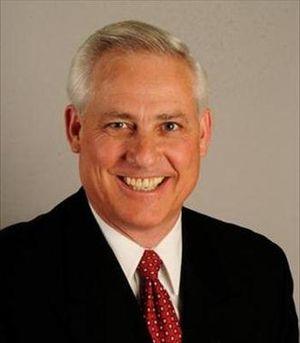 Image 2 | Jim Felts: Allstate Insurance