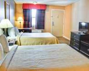 Image 9 | Quality Inn & Suites