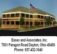 Essex & Associates