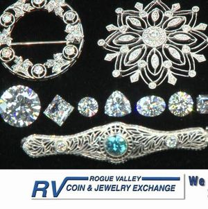 Image 3 | Rogue Valley Coin & Jewelry