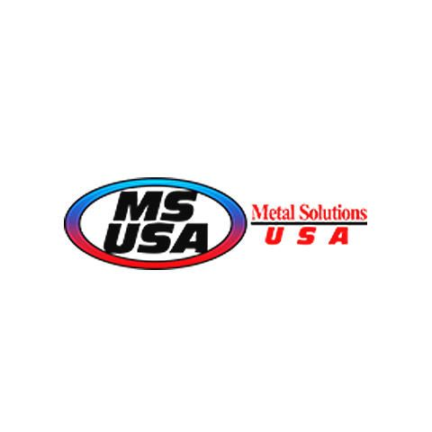 Image 1 | Metal Solutions USA