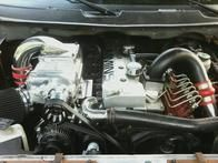 Diesel Performance Shop,, Beavercreek, OH 45430