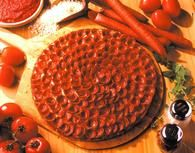 """Stop by today and see why Massey's Pizza Powell has the """"Perfect Pizza Taste."""""""