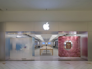 Image 2 | Apple Willowbrook Mall