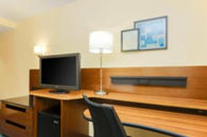 Image 8 | Fairfield Inn & Suites by Marriott Tampa Brandon