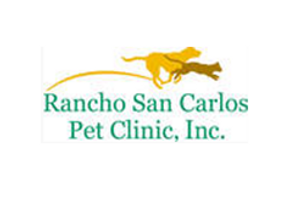 Image 4 | Rancho San Carlos Pet Clinic Inc.