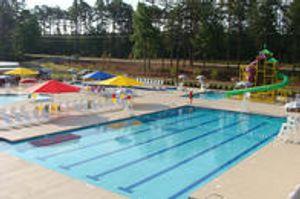 Image 5 | Genco Pools & Spas