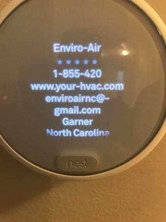 Image 7 | Enviro Air