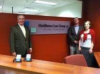 Image 7 | Huddleston Law Group, LPA