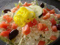 Image 6 | Nazareth Restaurant & Catering