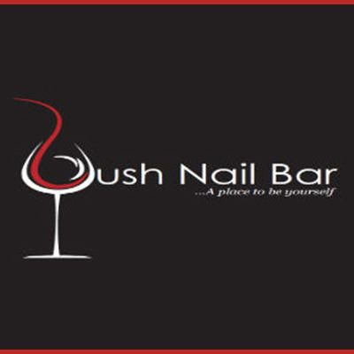 Image 1 | Lush Nail Bar Atlantic