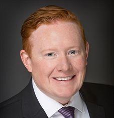 Image 2 | Ryan Murphy - Ameriprise Financial Services, Inc.