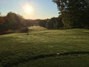 Arrowhead Golf Course - Leagues, Outings, Memberships and Open Play.