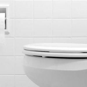 Water overflow from plumbing is a big cause of water damage
