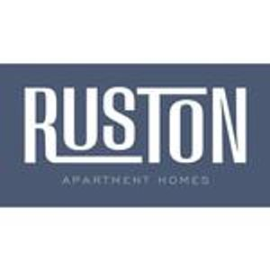 Image 1 | Ruston Apartment Homes