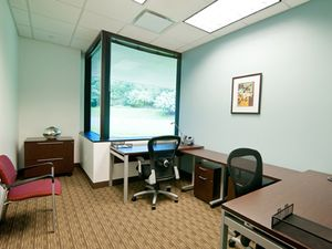 Image 5 | Regus - New York, Suffern - Suffern