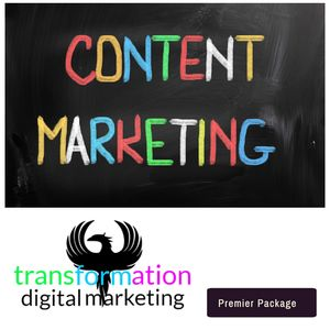 Content marketing is a strategic marketing approach focused on creating and distributing valuable, relevant, and consistent content to attract and retain a clearly-defined audience — and, ultimately, to drive profitable customer action.