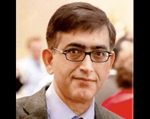 Tri-State Neurology: Muhammad Nayer, M.D.: Muhammad Nayer, M.D. is a Neurologist serving Bullhead City, AZ
