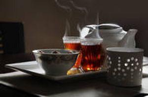 Image 6 | Taaj Kabob & Grill