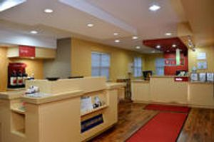 Image 4 | TownePlace Suites by Marriott East Lansing