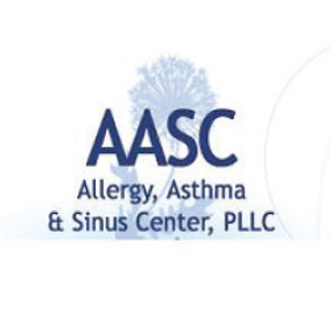 Image 1 | Allergy Asthma & Sinus Center