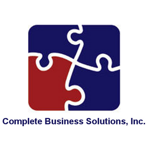 Image 1 | Complete Business Solutions