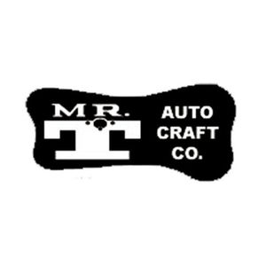 Image 1 | Mr. T Auto Craft
