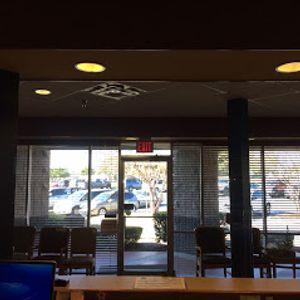 Image 8 | Touchstone Imaging Medical Center