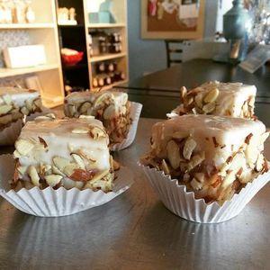 Image 4 | CEG Bakery