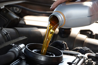 Auto Excel Lube & Car Wash the Fort Worth, TX, area's first choice when they need an oil change, routine maintenance or general auto repair.