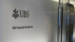 Image 5 | Napa, CA Branch Office - UBS Financial Services Inc.