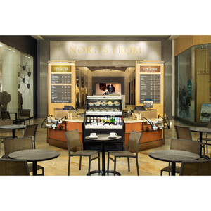 Image 3 | Nordstrom Espresso Bar