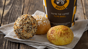 Image 10 | Einstein Bros. Bagels