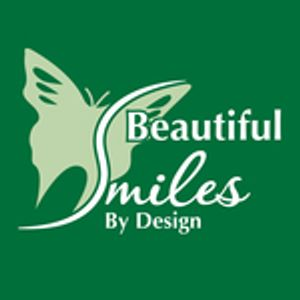 Image 1 | Beautiful Smiles by Design