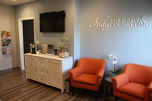Image 3 | Indy Therapy and Counseling