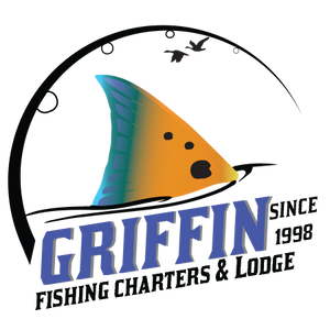 Image 1 | Griffin Fishing Charters and Lodge